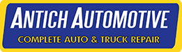 Antich Automotive | Auto, Truck, & Fleet Repair & Service in Eureka, CA